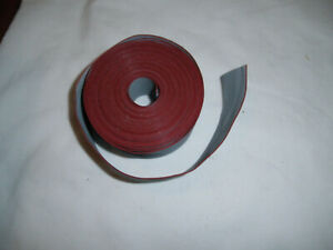 Flat Ribbon Cable 34 pins wide
