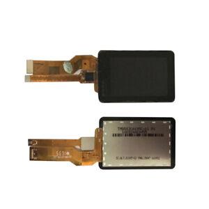 Ersatz-LCD-Display-Touchscreen-Baugruppe für Gopro Hero 5/6/7 Kamera