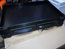 Matrix  Seatbox front drawer unit