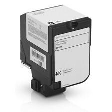 Dell Toner Cartridge - Black - Laser - Standard Yield - 7000 Page - 1 / Pack