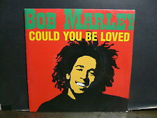 BOB MARLEY Could you be love 8756767
