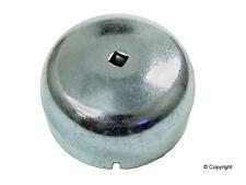 Wheel Bearing Dust Cap fits 1946-1965 Volkswagen Beetle Karmann Ghia Standard  M