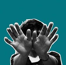 Tune-Yards (tUnE-yArDs) - I Can Feel You Creep Into My Private Life (NEW CD)