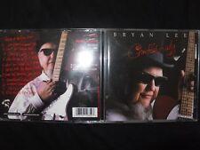 CD BRYAN LEE / CRAWFISH LADY /