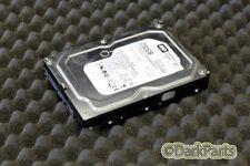 Western Digital WD2500AAKX 250GB SATA Hard Disk Drive WD2500AAKX-001CA0