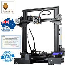 Creality Ender 3 Pro 3D Printer Au reseller Au Service & Support
