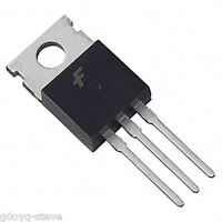 FQP13N10 13N10 POWER MOSFET Used in Lincoln 2  AT6666  SS9900 SR-955HPC