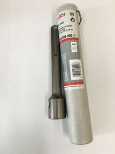BOSCH ADAPTOR SDS MAX TO K TAP 2608598009