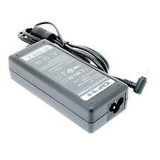 Netzteil Ladegerät 19V 2,1A für ASUS Eee PC 1005HA 1005HA-M 1005P R011PX R11CX