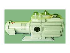 LEYBOLD D30A Vacuum Pump <(PFPE, KRYOX, FOMBLIN PREP)