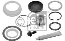 FEBI BILSTEIN Kit de reparación tirante guía Trasero 23838
