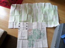 5 White River National Forest Colorado Co Usgs Topographic Maps Topo Elk Hunting