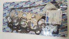 HEAD GASKET SET FITS AUDI A6 1.8 AJP AQE ARH SALOON ESTATE AJUSA 52239800