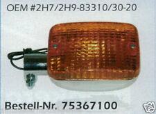 Yamaha XS 1100 - Lampeggiante - 75367100