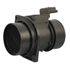 Mass Air Flow Meter Sensor MAF pour Vauxhall Vivaro 2001-2006 1.9 Di DTI 5WK9609