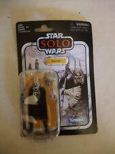 Star Wars Solo Vintage Collection VC 125 Enfys Nest figure moc Kenner