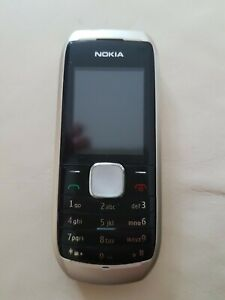Nokia 1800 Vintage Phone + Charger