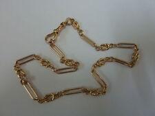 """Chain Rose Gold 13 - 15.99"""" Fine Necklaces & Pendants"""