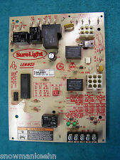 Lennox Armstrong OEM Control Board 24L85 24L8501 White Rodgers 50A62-121