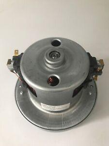 Genuine Motor For  VAX VZL-7071P Mach Pet