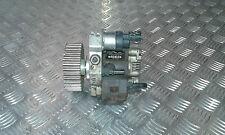 Pompe injection Renault Laguna II Megane Scenic II Espace IV 1.9 DCI 8200456693