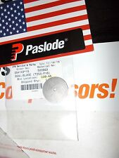 """""""NEW"""" Paslode Part # 500953 SEAL/BLADE (T250-F16)"""