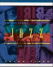 Living With Jazz: An Appreciation