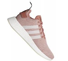 Adidas Damen Sneaker adidas NMD R2 günstig kaufen   eBay