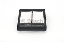 Bosch F026400054 Air Filter Honda Jazz 1.4 i-DSi MK 2 2002-2009