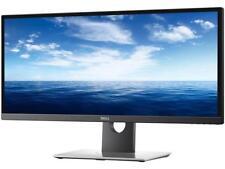 "Dell U2917W Ultra Sharp 29"" Screen IPS Monitor - 5ms 300 cd/m2, 1000:1 Contrast"