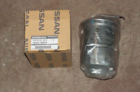 Nissan Cabstar (F23) TD25 02/2007 Onwards Fuel Filter  Part Number 16403-59E0A