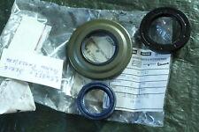 T01) VESPA COSA T5 PX 80 125 150 200 Anillo Simmer Kit 154817 NUEVO