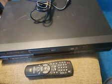 Samsung DVD-611 DVD Player