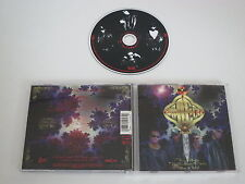 JODECI/THE SHOW AFTER THE PARTY(MCA MCD 11258) CD ALBUM