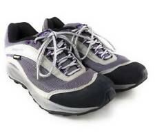 Patagonia Performance Footwear Womens Running Shoes Lilac T80492 Hiker Low Top 9