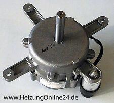 Brötje Brennermotor 535878