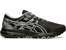 ASICS Men's GEL-Scram 5 Trail Running Shoes 1011A559