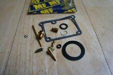 Kit de réparation carburateur pour yamaha dt175 1974-1976