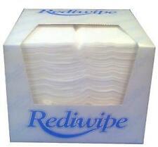 Rediwipe Classic Multipurpose Wipes