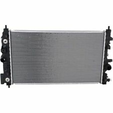 New Radiator for Chevrolet Cruze 2011-2014 GM3010541
