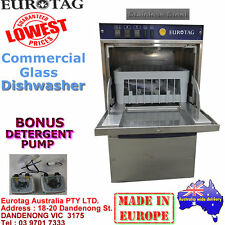 s l225 restaurant dishwashers ebay  at highcare.asia