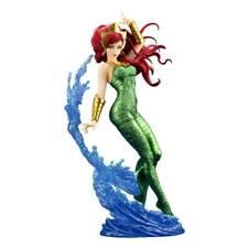 DC Comics Bishoujo - Mera Figurine en PVC (DC049)