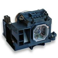 Alda PQ Original Beamerlampe / Projektorlampe für NEC M300WSG Projektor