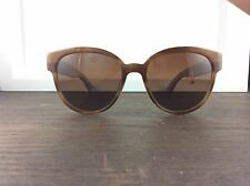 Paul Smith Sonnenbrille Roslin 1110/15 polarized - NEU -