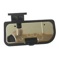 For Nikon D850 Camera Original Battery Cover Door Cap Lid Repair Part Black
