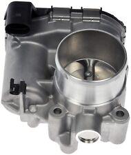 Fuel Injection Throttle Body Dorman 977-352
