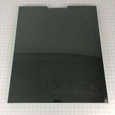 Genuine Oem Frigidaire Dishwasher Black Outer Door Assembly 5304503362