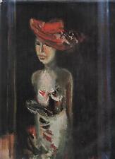 Arte/Mostra - FERDINANDO AMBROSINO a c. di F. Farina, C. Benincasa, G. Race