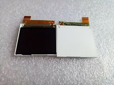 Replacement part lcd display screen for ipod nano 2 2nd gen