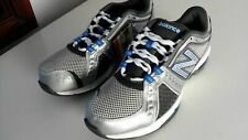Men's New Balance Training MX1211SB Shoes New with Tag Size 11, 4E (NB023)